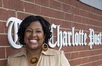 BEST LOCAL NEWSPAPER REPORTER