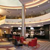 Best Movie Theater (Quality of Films)