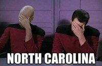 Best North Carolina memes for 2014 (so far)