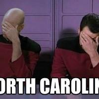 Best North Carolina memes for 2014 (so far)