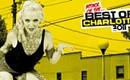 Best of Charlotte 2011