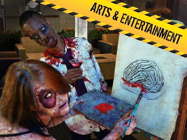 boc_arts_entertainment.jpg
