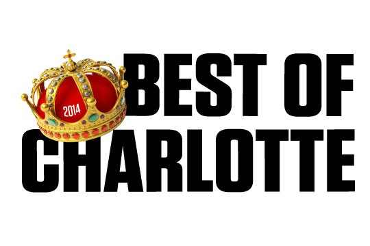 best-of-charlotte.jpg
