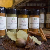 Best One-Stop Shop for Spices