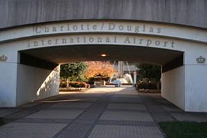 douglas-airport.jpg
