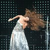 Live Review: Beyoncé f/ Robin Thicke