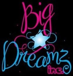 big_dreamz_inc_jpg-magnum.jpg