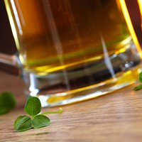 Big List: St. Patrick's Day 2014