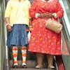 <em>Big Mommas: Like Father, Like Son</em>, like hell