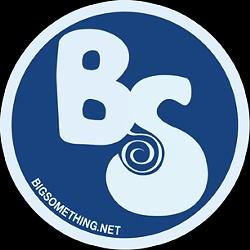bs_4x4web_jpg-magnum.jpg