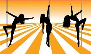 bigstockphoto_Pole_Dancers_632049_800x480