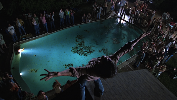 Billy Crudup in Almost Famous (Photo: DreamWorks)