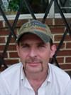 Billy Ray Horne
