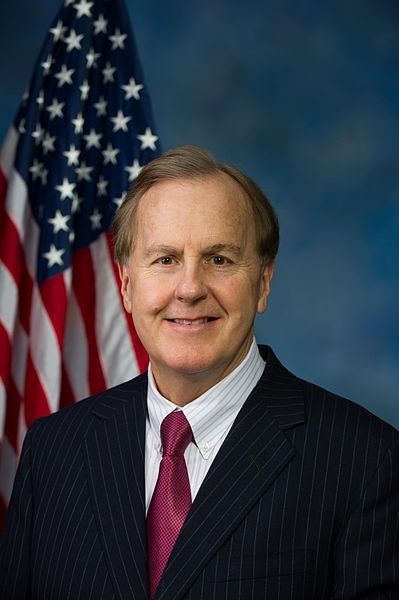 399px-Robert_Pittenger__Official_Portrait__113th_Congress.jpg