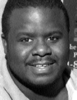 RADOK - Black Political Caucus Leader Eric Douglas