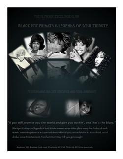 legends_of_soul_picture_yo_2_jpg-magnum.jpg