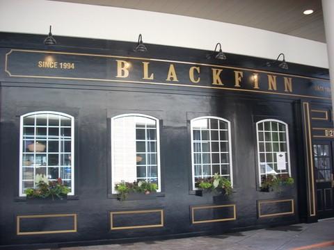 blackfinn2108.jpg