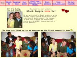 blackpeopleloveus.com