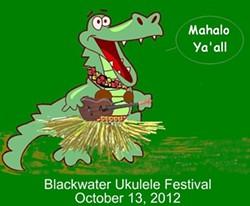 blackwater_festival_logo_jpg-magnum.jpg