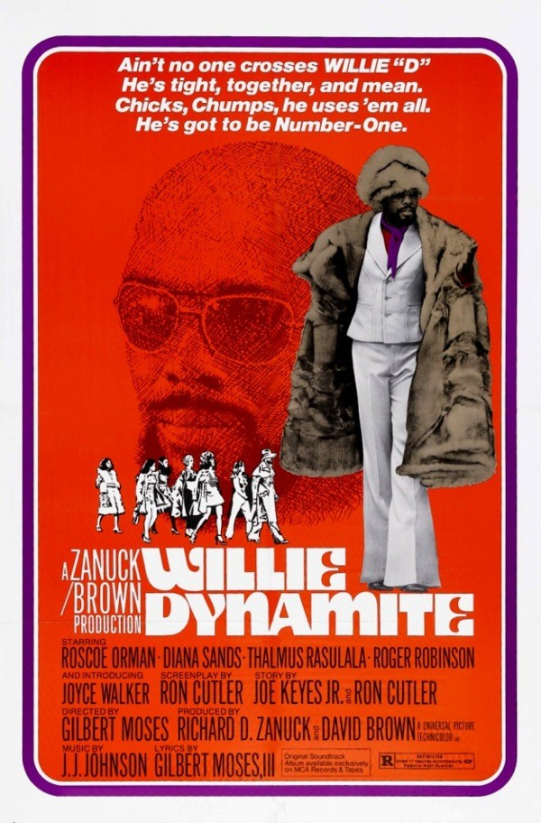 willie_dynamite-673x1024.jpg