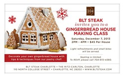 916e3727_gingerbreadpicture.jpg
