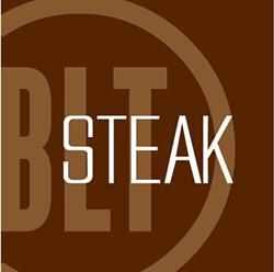 602b7946_blt_steak_logo.jpg