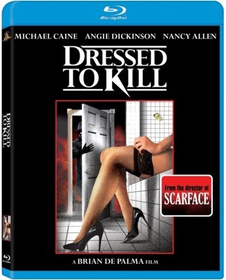 dressed-to-kill-why-so-blu-827x1024.jpg