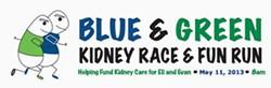 d345f22a_haines_race_logo.jpg
