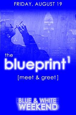 blueprint_1_jpg-magnum.jpg