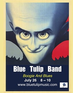 70754639_blue_tulip_band_072614_small.jpg