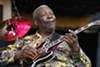 Blues legend B.B. King dies at 89 (2)