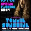 Tonight: Blu Magazine Spring Fashion Show