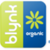 Blynk Organic celebrates with free coffee tasting