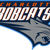 Bobcats Week in Review: Pizza and the Personal Fouls