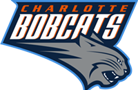 Bobcats week in review