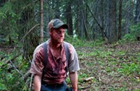 <i>Tucker & Dale vs. Evil</i>: Killer laughs