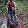 <i>Tucker & Dale vs. Evil</i>: Killer laughs