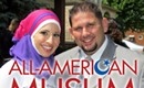 "BofA on 'All-American Muslim': ""No comment,"" then ""we only meant to run one ad anyhow"""