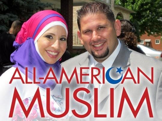 all-american-muslim.jpg