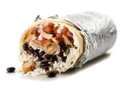 Chipotle-Burrito.jpg
