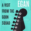 Book review: <b><i>A Visit from the Goon Squad</i></b> by Jennifer Egan