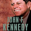 Book review: Alan Brinkley's <i>John F. Kennedy</i>