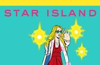 Book Review: Carl Hiaasen's <i>Star Island</i>
