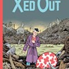 Book review: Charles Burns' <b><i>X'ed Out</i></b>