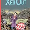 Book review: Charles Burns' <b><i>X'ed Out</i></b>