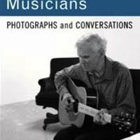 Book review: Daniel Coston's North Carolina Musicians