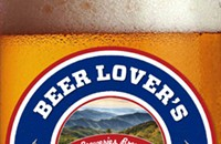 Book review: Daniel Hartis' <i>Beer Lover's the Carolinas</i>