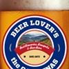 Book review: Daniel Hartis' <i>Beer Lover's the Carolinas</i>