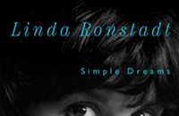 Book review: Linda Ronstadt's <i>Simple Dreams: A Musical Memoir</i>