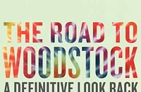 Book Review: Michael Lang's <i>The Road to Woodstock</i>